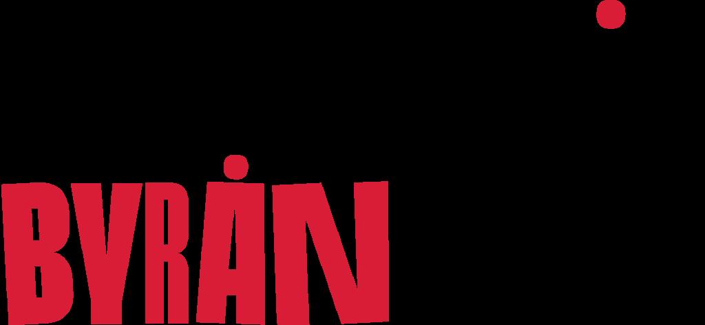 pb_logo_röd
